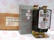 SETRA DPT26410R1D