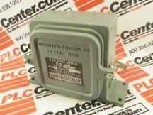 CONTROL DATA 3200-56455700
