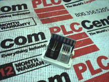 AMP 555615-1