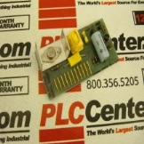 ELECTRO CORP 76050