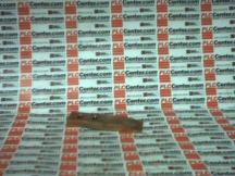 CEMI BOLOGNA W5700-28-0070