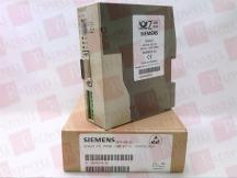 SIEMENS 6NH9-810-2A