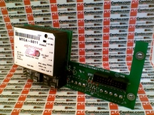 ADVANCED INSTRUMENTS PCB-A1111