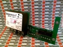ADVANCED INSTRUMENTS PCB-A1111