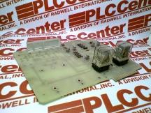IRCON 50040-6