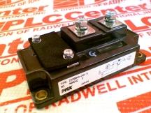 POWEREX CM200HA-24H