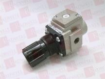 SMC AR20-F01B