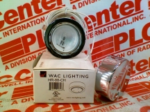 WAC LIGHTING HR-88-CH
