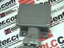 SOR 54PP-K118-N4-B1A