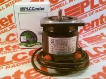 PRECILEC RE.0315-LN1B-0.02-CA