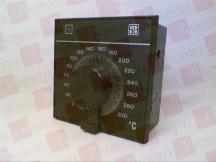 S&B CONTROLS TQ-11-EF
