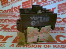 ROWAN CONTROL 2160-B320BA