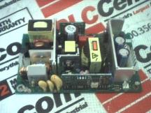 SKYNET ELECTRONIC SNP-Z109