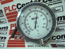 WEISS INSTRUMENTS 45BL-110