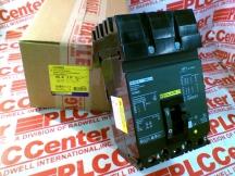 SCHNEIDER ELECTRIC 00974