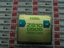 COSEL ZS100505