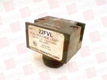 C3 22FVL120