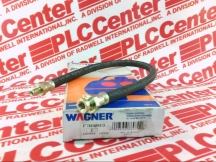 WAGNER PRODUCTS F36083