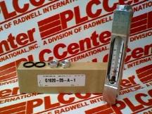 VESCOR G1620-05-A-1