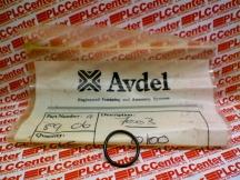 AVDEL 7003-0100