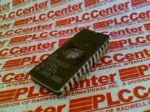 AMT AM27C512-120DC