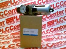 SMC AW3000-02G-R