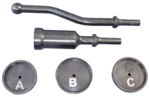 SCHLEY PRODUCTS 68600