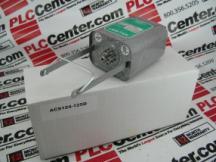 PANALARM ACS124125VDC