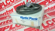 HYDE PARK PR100LG