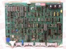 CMC RANDTRONICS 3-531-3657A