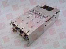 ROAL ELECTRONICS RCB600-AABC