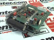 PENTA POWER KBLC-125/S30481D