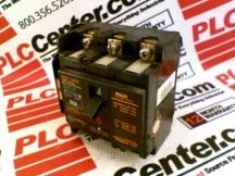 FUGI ELECTRIC EA53F-50