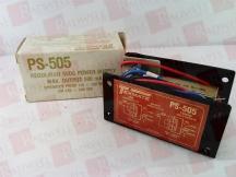 TEXMATE PS-505