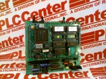 CINTEX 370-211