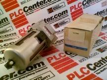 SMC EAF4000-F06
