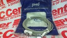 PHD INC 17502-1-06