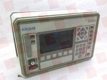 ARGUS 6012