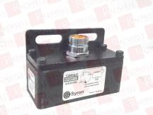 SYRON ENGINEERING SBQ46103