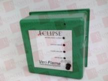 ECLIPSE VF560222AA