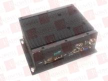 ARISTA MICROBOX-6824A