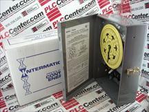 INTERMATIC T7801B