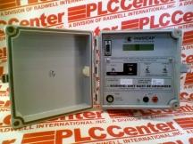 ENERGYLINE ICAP102S