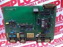 PHILIPS ECG RT1043