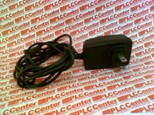 ITE POWER SUPPLY 8102