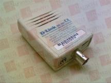 D LINK DE-851