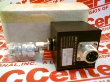 ENCODER PRODUCTS 714-0-P