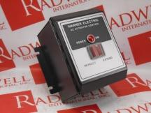 WARNER ELECTRIC MCS-2042