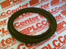 DAYCO RUBBER BP-83