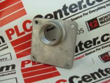 GE POWER CONTROLS TC100